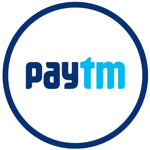 Web Development Course paytm